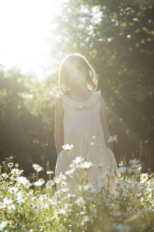 minimalisma_SS2018 Sommer dress organic.jpg