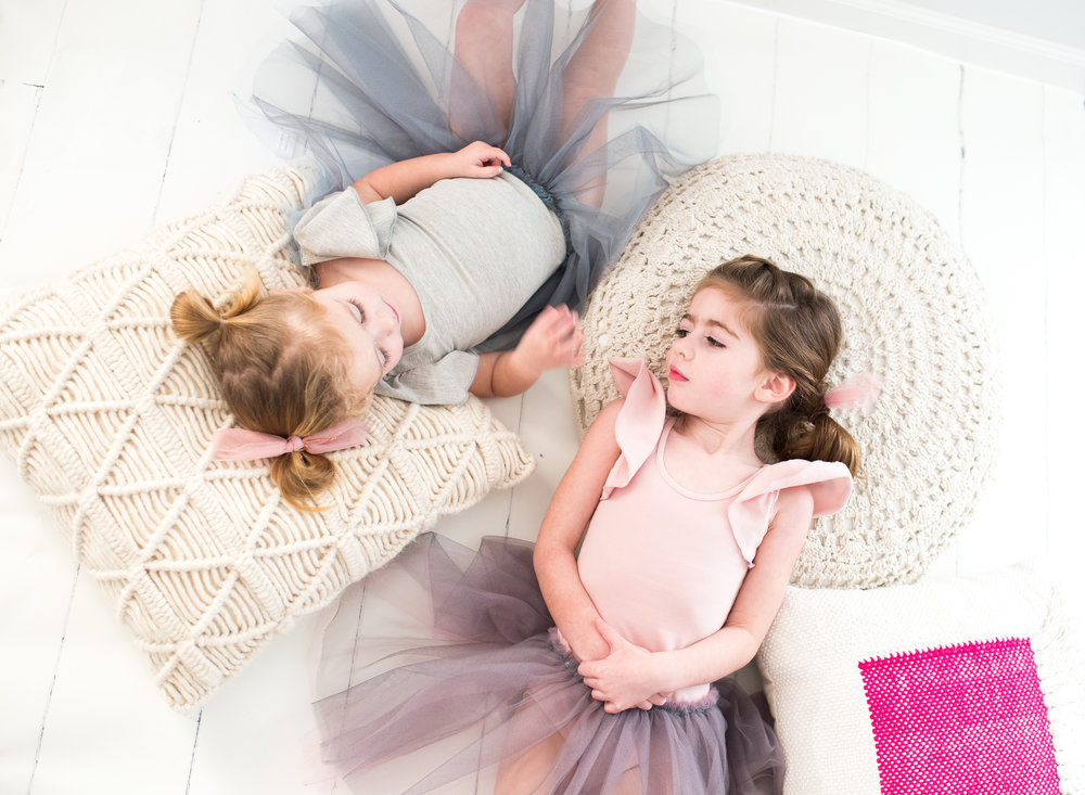 littledancerla-4.jpg