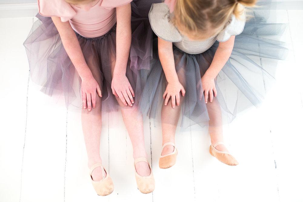 littledancerla-8.jpg
