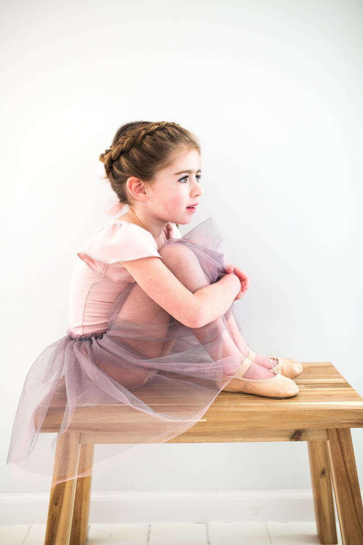 littledancerla-11_1.jpg