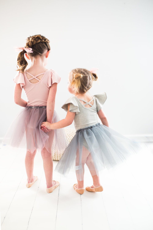 littledancerla-32.jpg