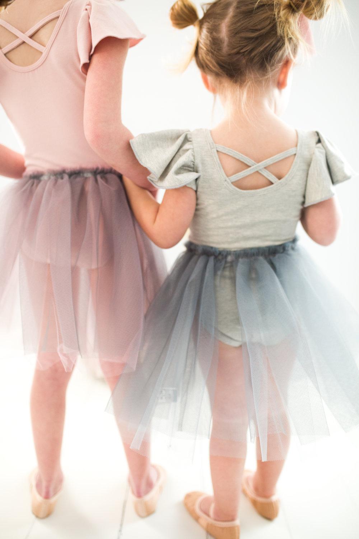 littledancerla-29.jpg