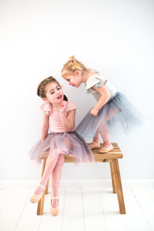 littledancerla-16.jpg