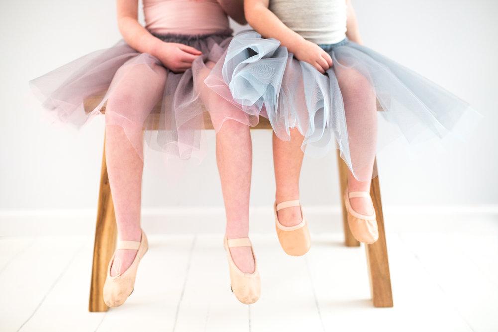 littledancerla-19_1.jpg
