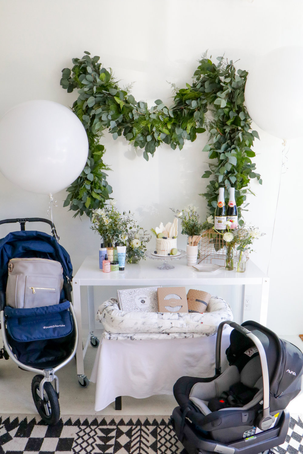 SurpriseBabyShower-11.jpg