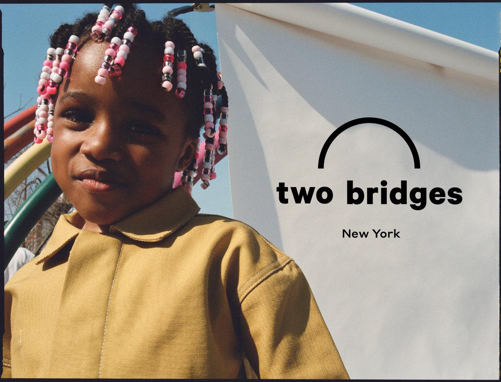 TwoBridges-LookbookSS18-1.jpg