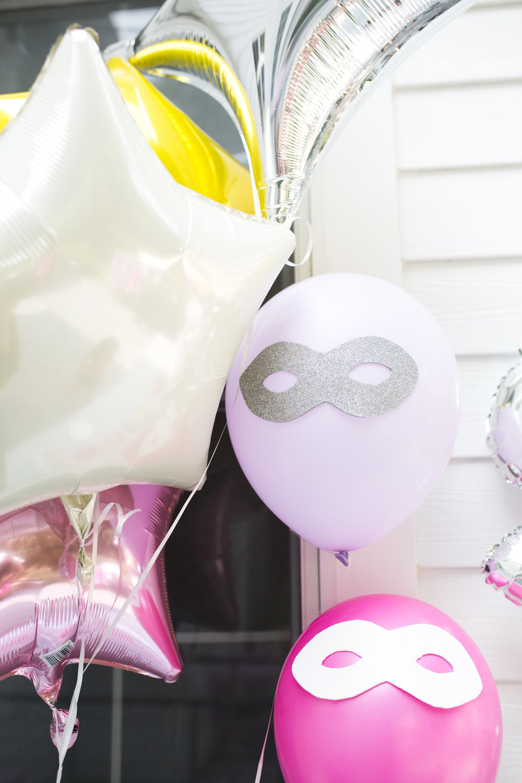 BirthdayParty2018-12.jpg