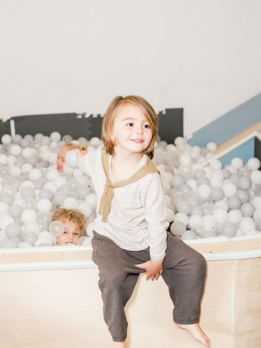 TiffanyAmberPhotography-MiniStyleMagThanksgivingShoot-195.jpg