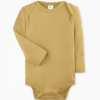 102-15-infant-unisex-classic-bodysuit-long-sleeve.tuscan.flat_front.1542131161.jpg