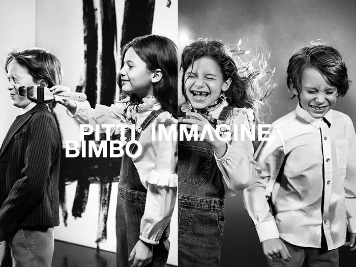 BIMBO_News 700x525.jpg