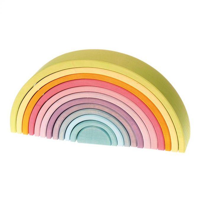 pastel_rainbow1.jpg