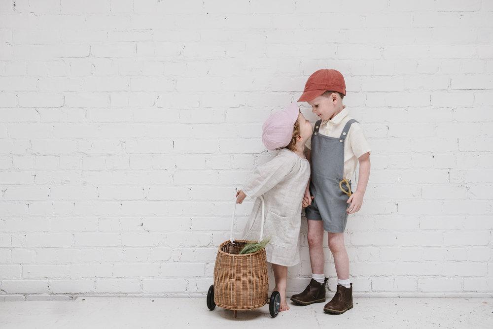 KissingKids_PigmentHat.jpg