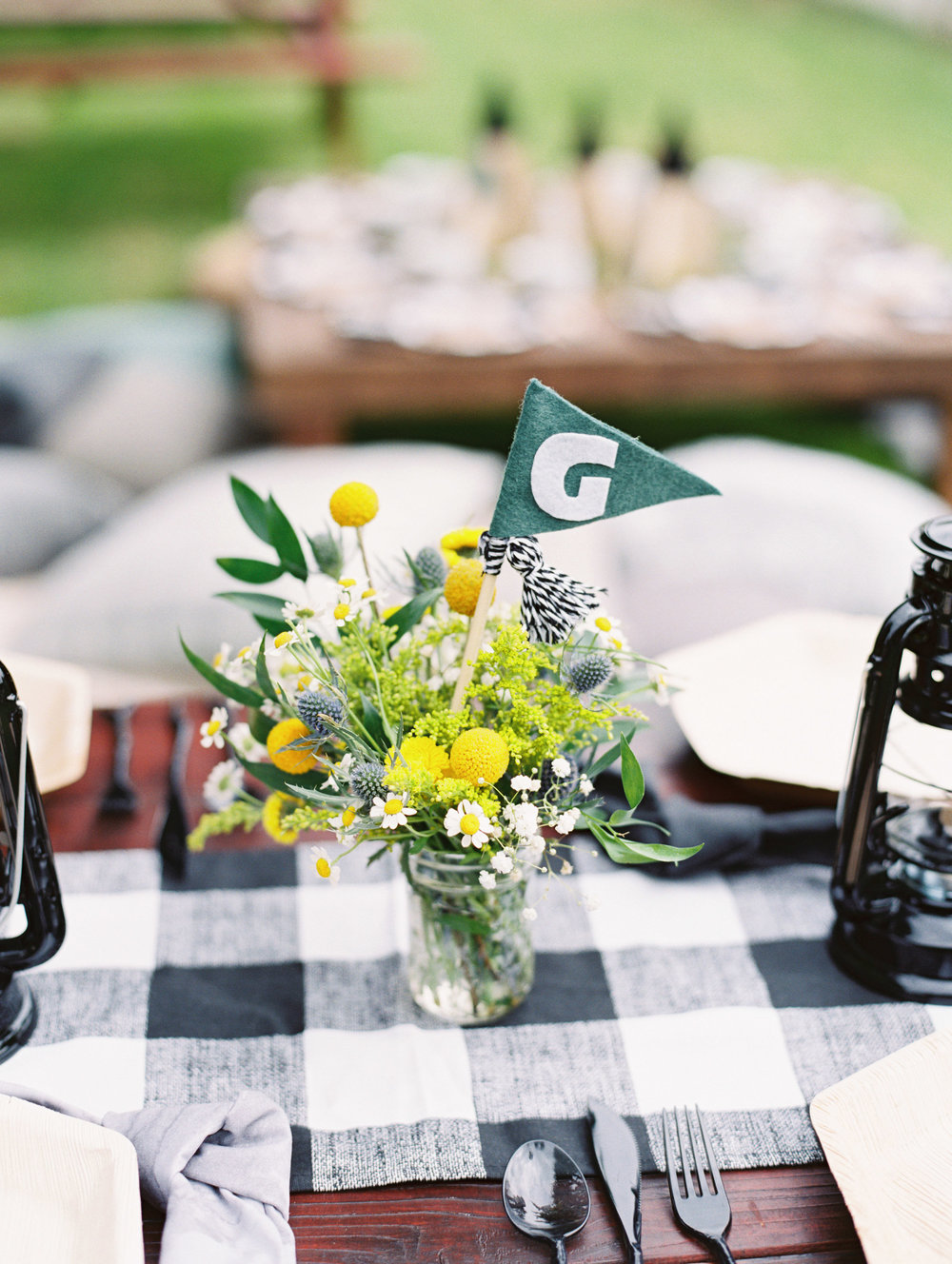 TIFFANYAMBERPHOTOGRAPHY-GUS1STBIRTHDAY-43.jpg