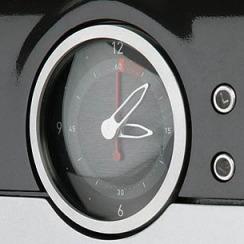 turbochef3.jpg