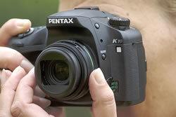 pentaxk10d21mm.jpg