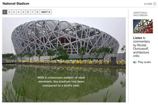 nytimes_beijing1.jpg