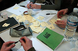 ensci_workshop_15.jpg