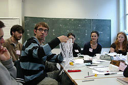 ensci_workshop_12.jpg