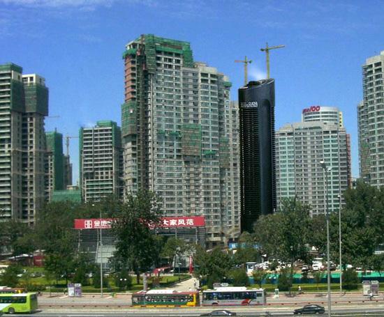 Beijing-Ionic-Breeze.jpg