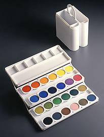 paintset.jpg
