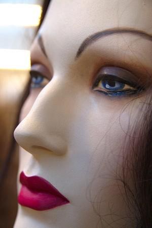 mannequin1.jpg