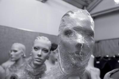 mannequin4.jpg