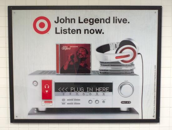 target_listen.jpg