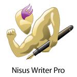 nisus_pro.jpg