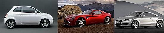 cars2007.jpg