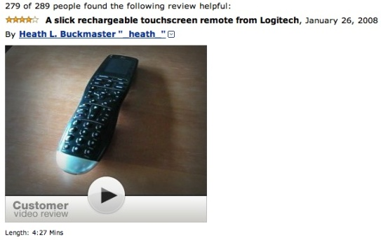 logitech%20amazon%20review.jpg