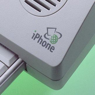 iphone_logo.jpg