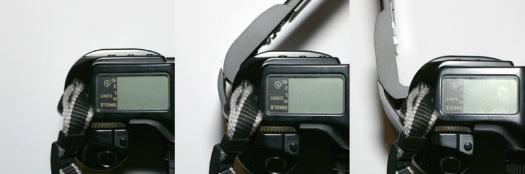 t90-composite.jpg
