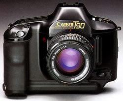 t90_front.jpg