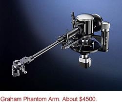 graham_phantom.jpg