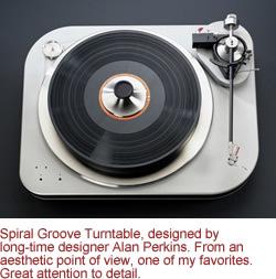 spiral groove.jpg