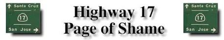 highway17.jpg