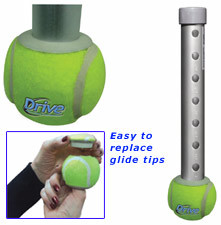 tennis-ball-walker.jpg