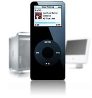 ipod forefront.jpg