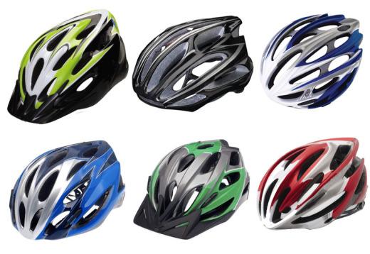 helmet%20montage.jpg