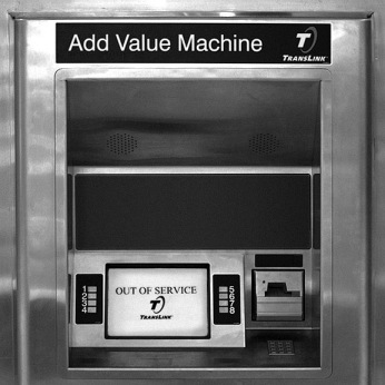 add-value-machine_bw.jpg