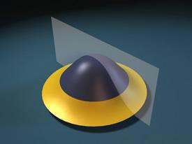 blob_xsection2.jpg