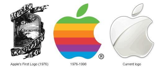 apple%20logos%20history.jpg
