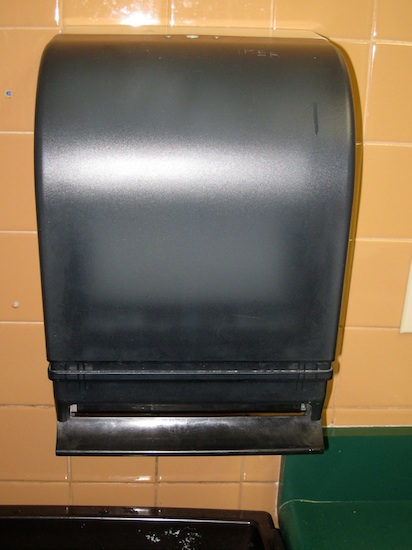 towel_dispenser2a.jpg