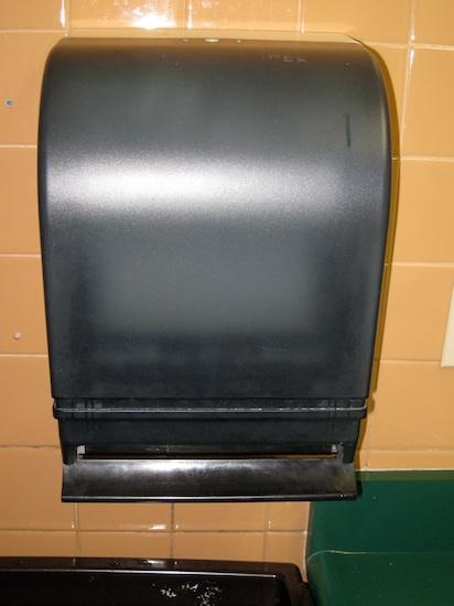 towel_dispenser2a.jpg