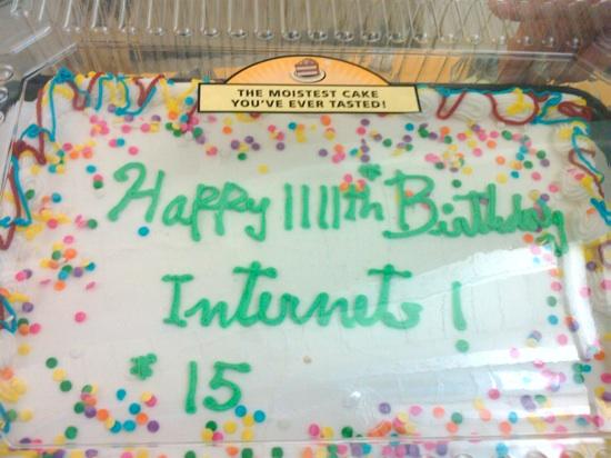 internet_cake2.jpg