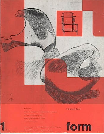 form_mag_cover.jpg