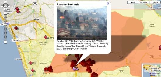 sandiegofiremap.jpg