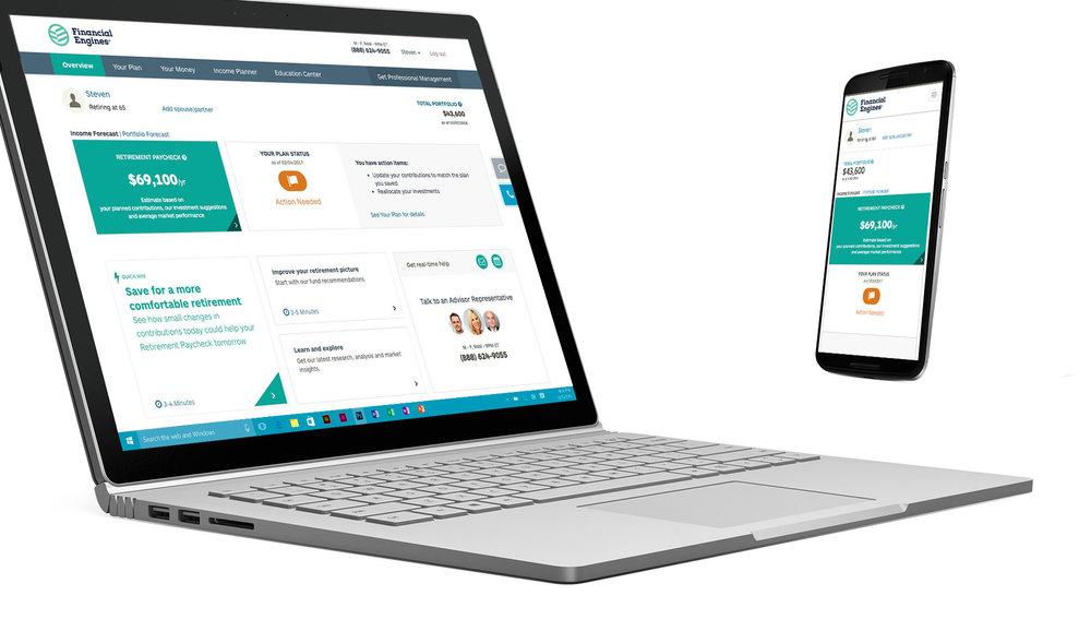 fe overview laptop mobile2.jpg