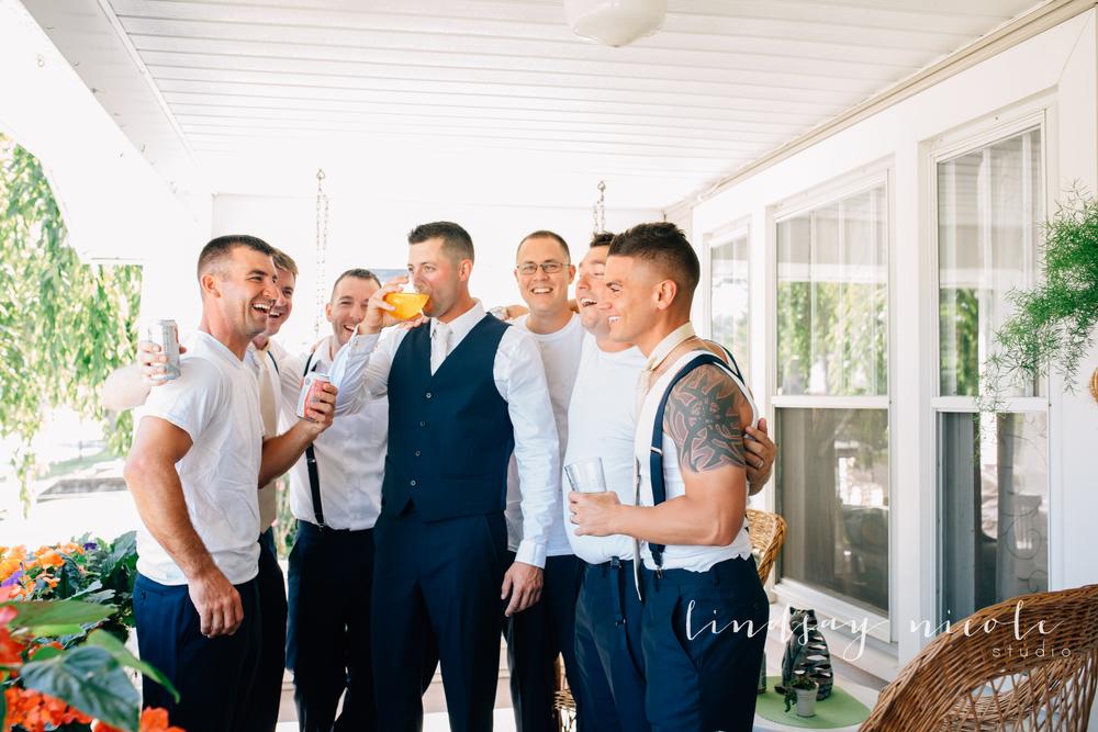 Tiffin_Ohio_Wedding_Borer-6.jpg