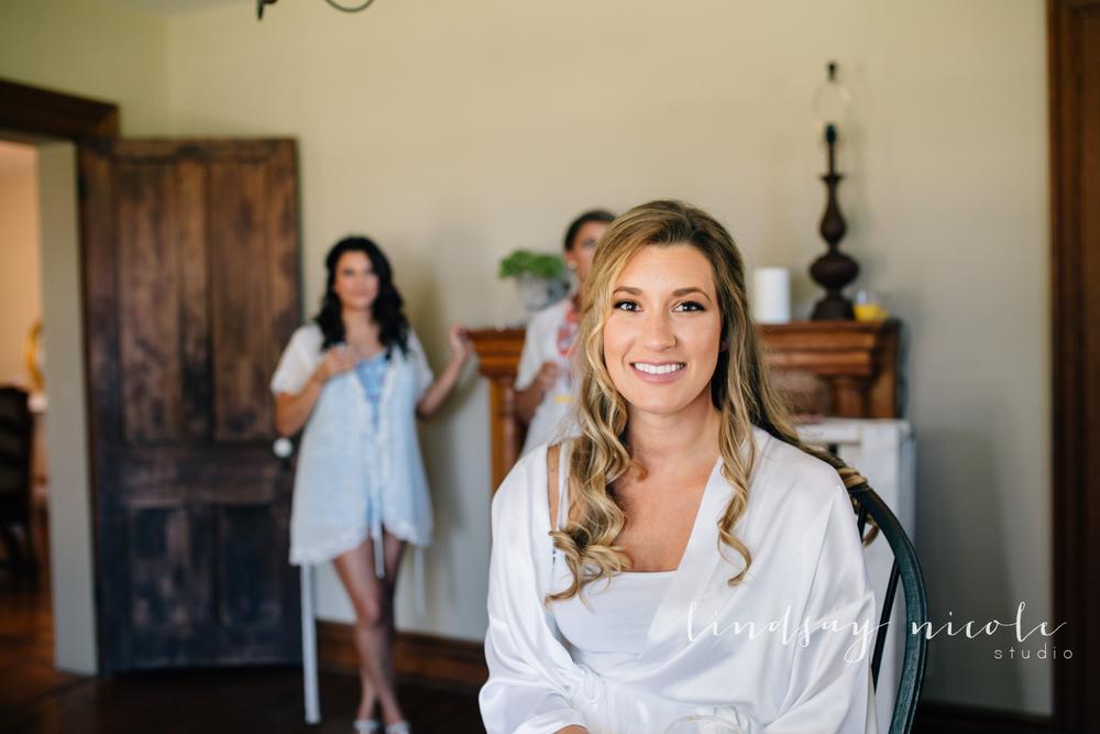 Tiffin_Ohio_Wedding_Borer-8.jpg